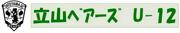 bears_2015033117173401_logo