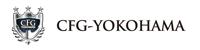 CFG-Y_エンブレム