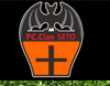 logo-clanjpg