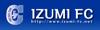 logo-izumi