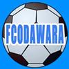 logo-odawara