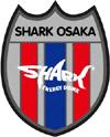 logo-shark
