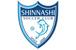 tps_shinashi