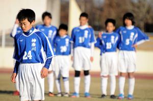 関東選抜top001
