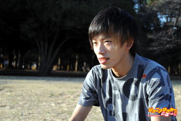 徳田選手003