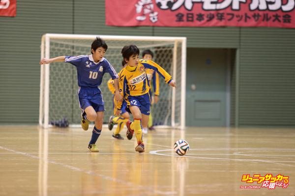 バーモントカップ決勝Tph007