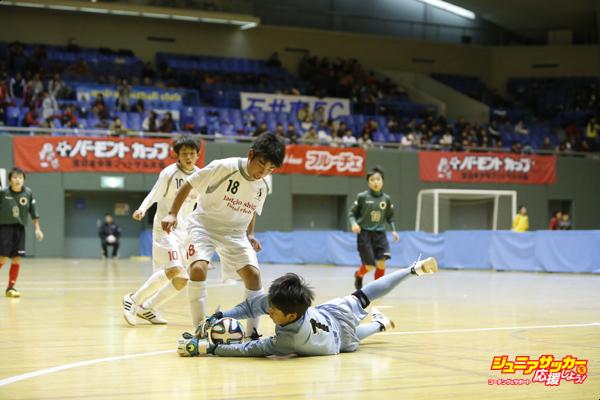 バーモントカップ予選リーグph006