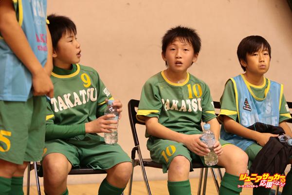 バーモントカップ予選リーグph003