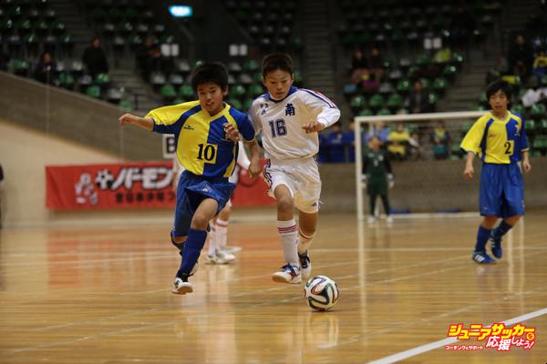 バーモントカップ決勝Tph002