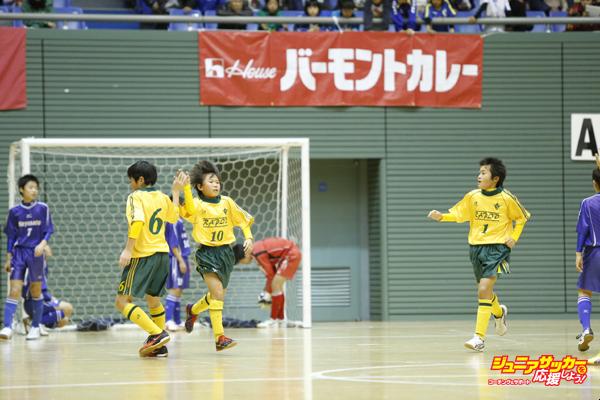 バーモントカップ予選リーグph002