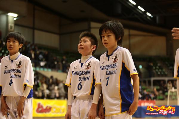 バーモントカップ決勝Tph003