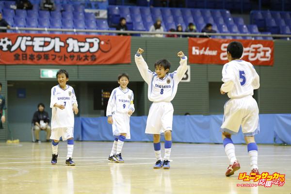 バーモントカップ予選リーグph009