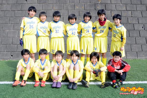 2014MUFG東京18
