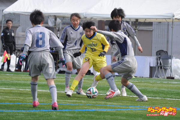 2014MUFG東京08