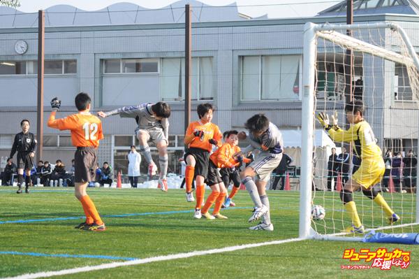 2014MUFG東京14