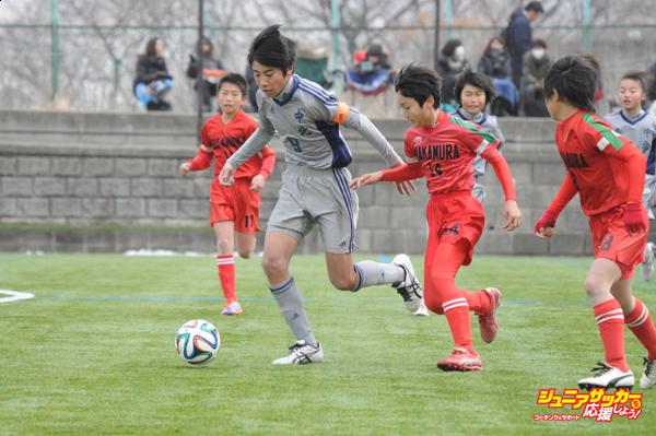 2014MUFG東京01