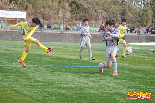 2014MUFG東京07