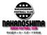 bn_nakanoshimahokkaido