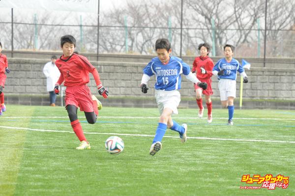 2014MUFG東京03