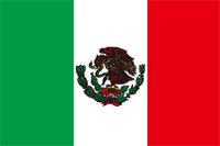 A_Flag_MEX