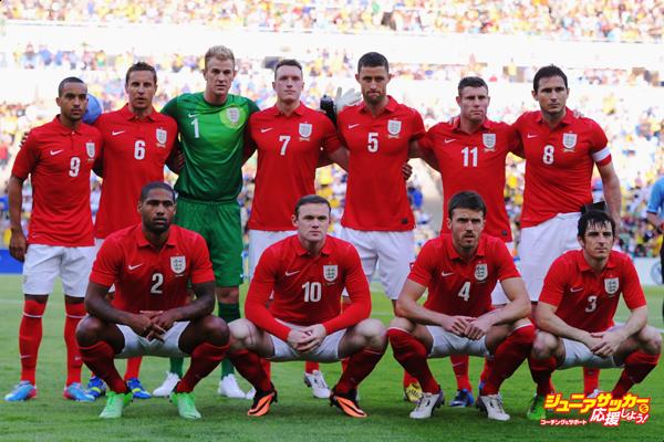 Brazil v England - International Friendly