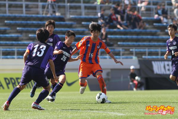 140507JFAプレミア準決勝_広島対新潟 (2)