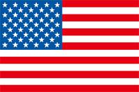 G_Flag_USAのコピー