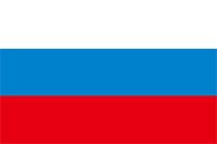 H_Flag_RUSのコピー