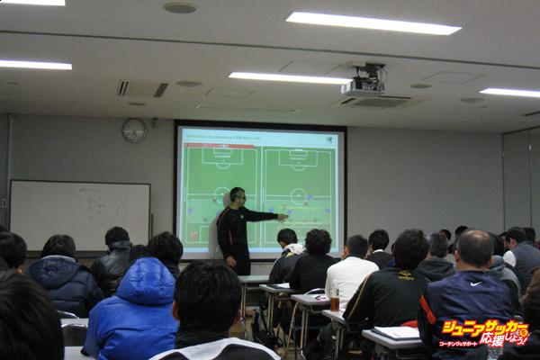 サッカーサービスニュース001