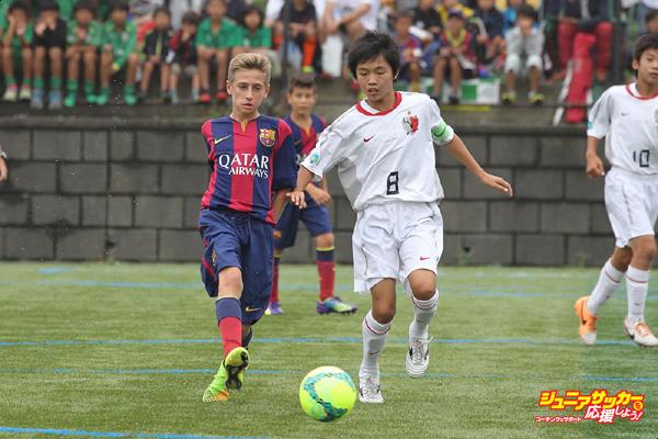 U12ワールドチャレンジ2014003