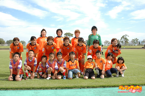 141001猶本光選手002