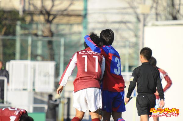 141227高円宮杯U15決勝007