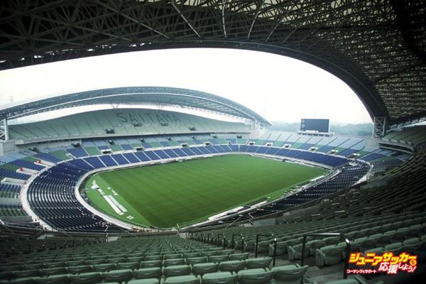 FUSSBALL : VORSCHAU WM 2002 in Japan und Korea