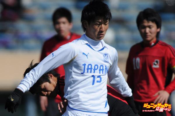 Sanfrecce Hiroshima v Yokohama F.Marinos - FUJI XEROX SUPER CUP