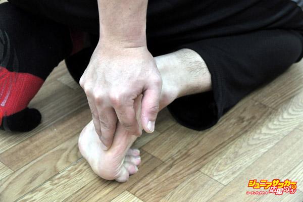 0219KOBAさんコラム②