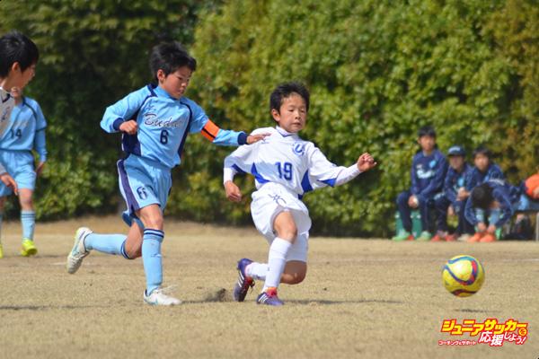 バディー千葉‐Uスポーツ