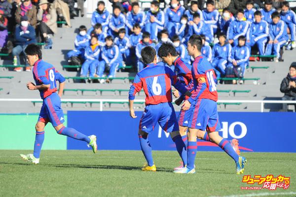 FC東京ガスプロンニュース001