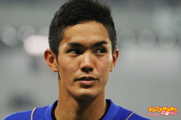 FC Tokyo v Albirex Niigata - J. League Nabisco Cup
