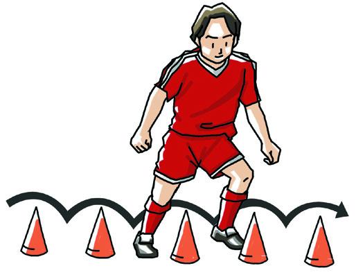 p082_soccer_03