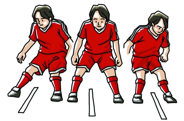 p082_soccer_04