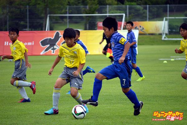 2015fujipantyugokufinal
