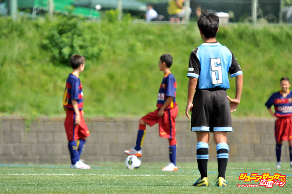 barca - frontale2