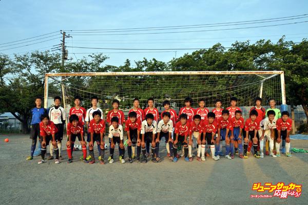 FC多摩JY