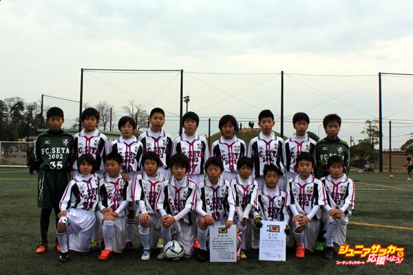 滋賀 県 ジュニア 高校 ユース サッカー 掲示板