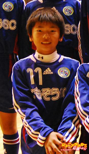 yamanashi2015_008