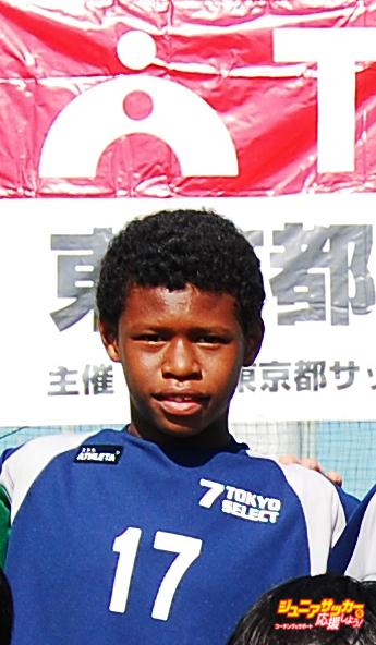 yamanashi2015_012