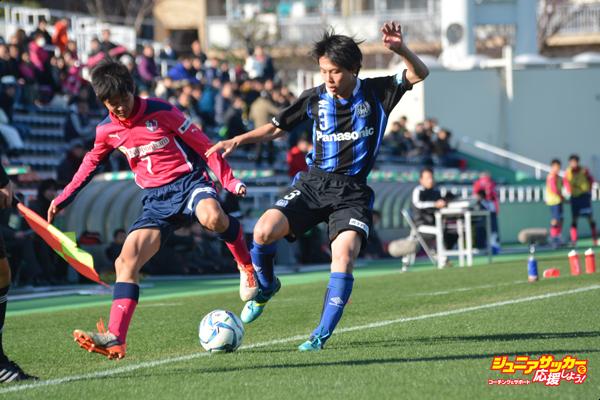151228高円宮U-15_006