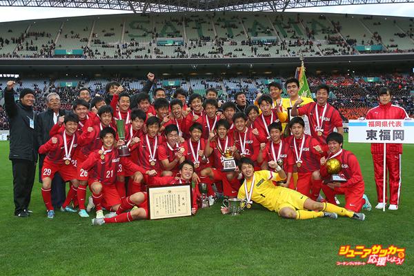 第94回全国高校サッカー選手権アイキャッチ0112