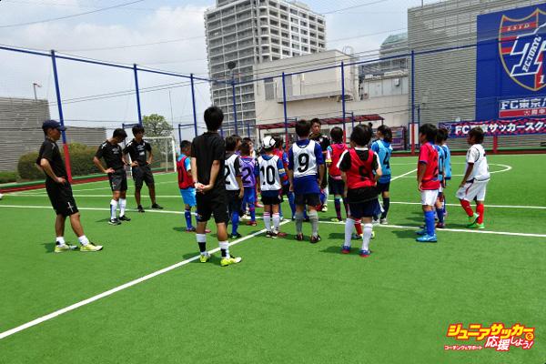 FC東京2