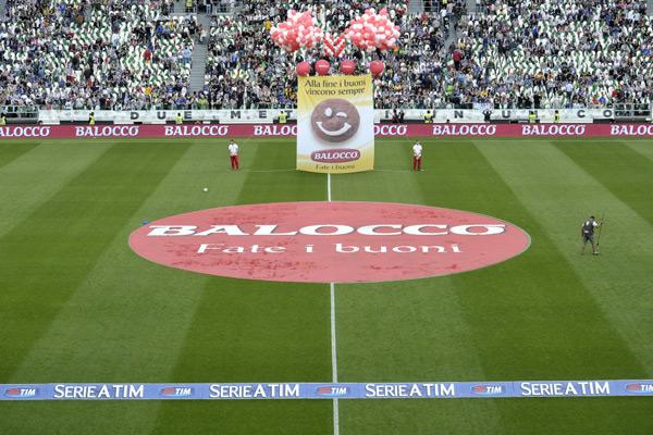 Juventus_Napoli1-1024x682
